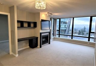 """Photo 11: 904 7328 ARCOLA Street in Burnaby: Highgate Condo for sale in """"Esprit 1"""" (Burnaby South)  : MLS®# R2527920"""
