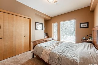 Photo 17: Balon Acreage in Dundurn: Residential for sale (Dundurn Rm No. 314)  : MLS®# SK865454