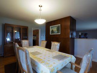 Photo 9: 234 Crescent Road W in Portage la Prairie: House for sale : MLS®# 202102253