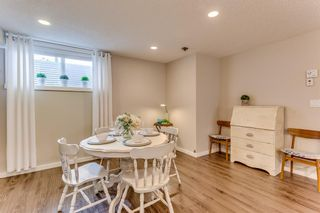 Photo 13: 218 Cranford Mews SE in Calgary: Cranston Row/Townhouse for sale : MLS®# A1127367
