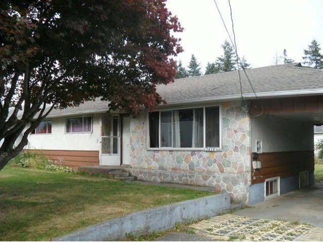FEATURED LISTING: 2638 MINTER STREET