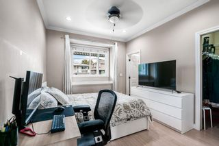 Photo 15: 1237 SE MARINE Drive in Vancouver: South Vancouver House for sale (Vancouver East)  : MLS®# R2625075