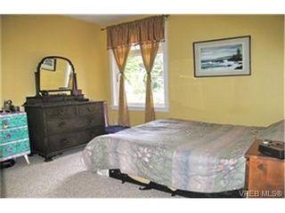 Photo 6:  in VICTORIA: Vi Mayfair House for sale (Victoria)  : MLS®# 431350