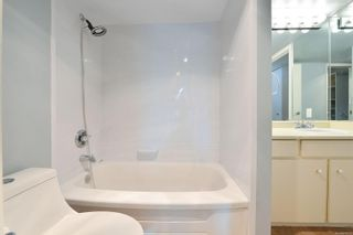 Photo 24: 306 325 Maitland St in : VW Victoria West Condo for sale (Victoria West)  : MLS®# 877935