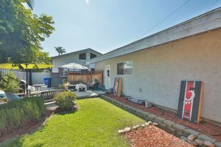 Photo 9: NORTH PARK House for sale : 4 bedrooms : 3570 Louisiana St in San Diego
