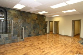 Photo 2: 1371B 100th Street in North Battleford: Downtown Commercial for lease : MLS®# SK865239
