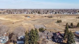 Photo 44: 51 Duncan Crescent in Regina: Dieppe Place Residential for sale : MLS®# SK849323