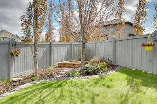 Photo 48: 718 CAINE Boulevard in Edmonton: Zone 55 House for sale : MLS®# E4248900