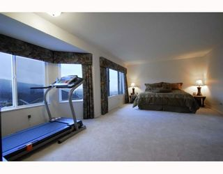Photo 7: 1637 PINETREE Way in Coquitlam: Westwood Plateau House for sale : MLS®# V755454