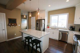 Photo 6: 10619 99 Street: Morinville House for sale : MLS®# E4229647
