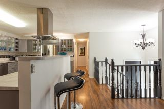 Photo 9: 3 SCARBORO Place: St. Albert House for sale : MLS®# E4258127