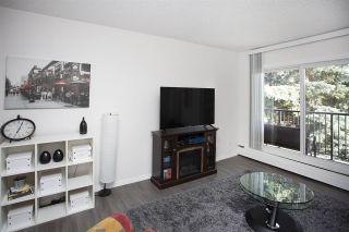 Photo 4: F6 11612 28 Avenue in Edmonton: Zone 16 Condo for sale : MLS®# E4238643