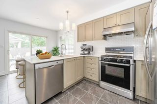 Photo 10:  in Oakville: Palermo West Freehold for sale : MLS®# W5344718