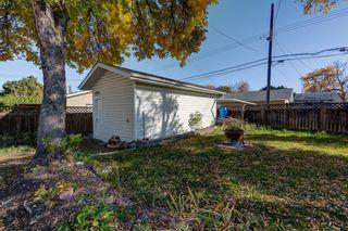 Photo 33: 12109 45 Street in Edmonton: Zone 23 House for sale : MLS®# E4264664