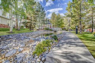 Photo 6: 3904 7171 Coach Hill Road SW in Calgary: Coach Hill Row/Townhouse for sale : MLS®# A1144923
