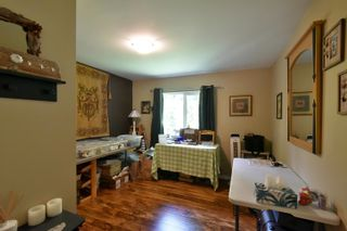 Photo 16: 93 CHADWICK Road in Gibsons: Gibsons & Area House for sale (Sunshine Coast)  : MLS®# R2594709