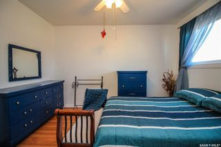 Photo 13: 18 St Mary Street in Prud'homme: Residential for sale : MLS®# SK852485