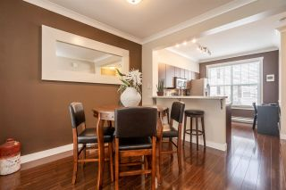 """Photo 8: 26 15075 60 Avenue in Surrey: Sullivan Station Townhouse for sale in """"NATURE'S WALK"""" : MLS®# R2560765"""