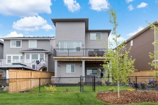 Photo 39: 260 Nolancrest Heights NW in Calgary: Nolan Hill Detached for sale : MLS®# A1117990