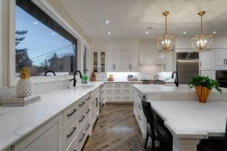 Photo 10: 2319 Juniper Road NW in Calgary: Hounsfield Heights/Briar Hill Detached for sale : MLS®# A1061277