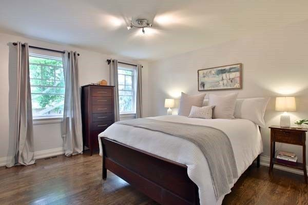 Photo 10: Photos: 367 Old Orchard Grove in Toronto: Bedford Park-Nortown House (2-Storey) for sale (Toronto C04)  : MLS®# C4491621