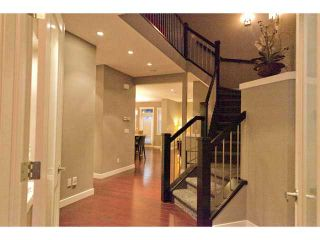 Photo 2: 34 MAHOGANY Green SE in CALGARY: Mahogany Residential Detached Single Family for sale (Calgary)  : MLS®# C3571302