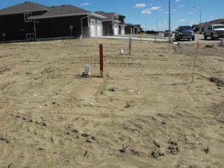 Photo 3: 5138 60 Avenue: Elk Point Vacant Lot for sale : MLS®# E4024128