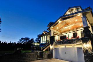 """Photo 19: 5708 EGLINTON Street in Burnaby: Deer Lake Place House for sale in """"DEER LAKE PLACE"""" (Burnaby South)  : MLS®# R2212674"""