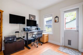 Photo 26: 4237 W 14TH Avenue in Vancouver: Point Grey House for sale (Vancouver West)  : MLS®# R2574630