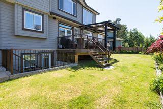 Photo 49: 17422 0A Avenue in Surrey: Pacific Douglas House for sale (South Surrey White Rock)  : MLS®# R2067769
