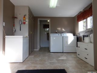 Photo 5: 200 Orton Street in Cut Knife: Residential for sale : MLS®# SK872267