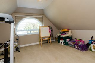 Photo 27: 20716 51ST Avenue in Langley: Langley City House for sale : MLS®# F1450329