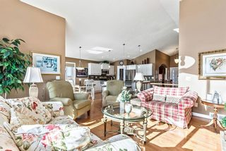 Photo 12: 1207 Highland Green Bay NW: High River Detached for sale : MLS®# A1074887