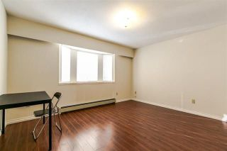 Photo 9: 7157 NANAIMO Street in Vancouver: Fraserview VE House for sale (Vancouver East)  : MLS®# R2236648
