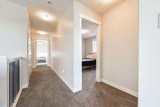 Photo 27: 12028 177 Avenue in Edmonton: Zone 27 House for sale : MLS®# E4254246