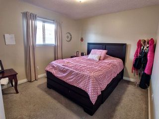 Photo 15: 13016 141C Avenue NW in Edmonton: Zone 27 House for sale : MLS®# E4228393