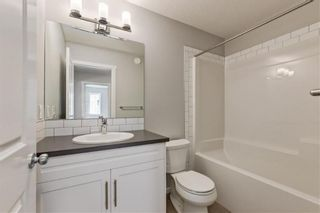 Photo 22: 618 Kingsmere Way SE: Airdrie Detached for sale : MLS®# A1071917