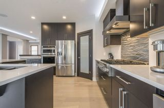 Photo 16: 20009 128A Avenue in Edmonton: Zone 59 House for sale : MLS®# E4214031