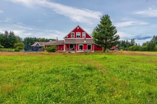 Photo 57: 3375 Piercy Rd in : CV Courtenay West House for sale (Comox Valley)  : MLS®# 850266