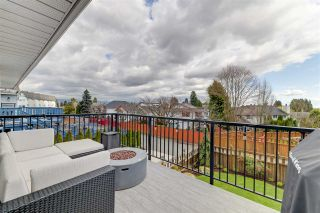 """Photo 30: 1346 CITADEL Drive in Port Coquitlam: Citadel PQ House for sale in """"Citadel Heights"""" : MLS®# R2569209"""