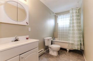 Photo 17: 22722 125A Avenue in Maple Ridge: East Central House for sale : MLS®# R2394891