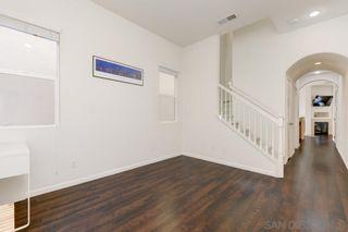 Photo 3: CHULA VISTA House for sale : 3 bedrooms : 1634 Calle Avila
