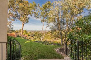 Photo 19: MISSION HILLS House for sale : 4 bedrooms : 4130 Sunset Rd in San Diego