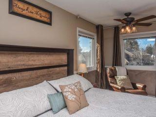 Photo 42: 1610 Kingsley Crt in COMOX: CV Comox (Town of) House for sale (Comox Valley)  : MLS®# 835825
