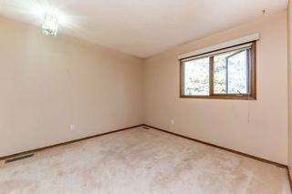 Photo 22: 1393 FALCONER Road in Edmonton: Zone 14 House for sale : MLS®# E4262757