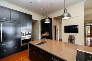 Photo 40: 155 Willow Way in Comox: CV Comox (Town of) House for sale (Comox Valley)  : MLS®# 887289