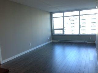 Photo 3: 1508 6188 NO. 3 ROAD in Richmond: Brighouse Condo for sale : MLS®# R2140048