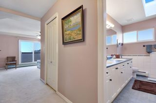 Photo 15: 35681 TIMBERLANE Drive in Abbotsford: Abbotsford East House for sale : MLS®# R2130562