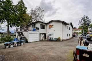Photo 6: 10877 129 STREET in Surrey: Whalley House for sale (North Surrey)  : MLS®# R2572356