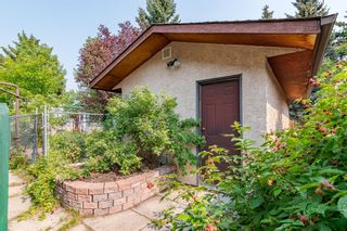 Photo 28: 130 Silvergrove Road NW in Calgary: Silver Springs Semi Detached for sale : MLS®# A1132950